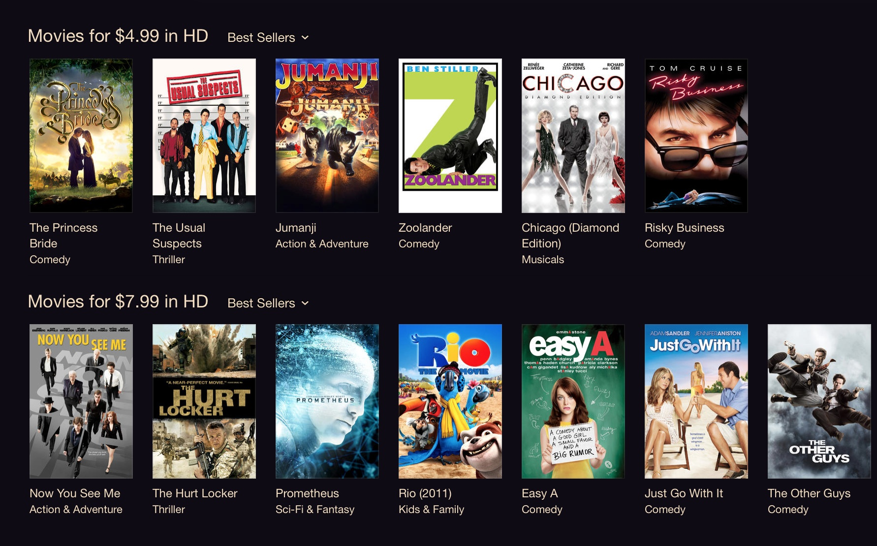 itunes-movies-on-sale