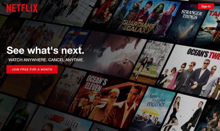 netflix-start-screen-2016