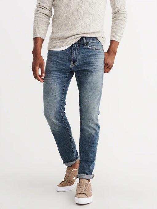 af-jeans