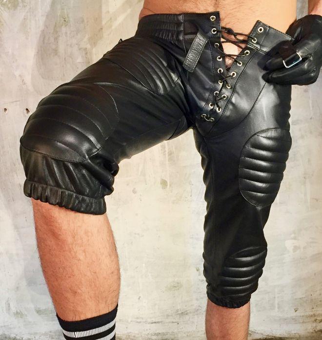 boxer-barcelona-baseball-shorts