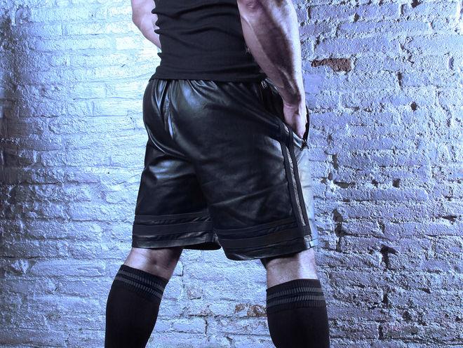 boxer-barcelona-knee-shorts