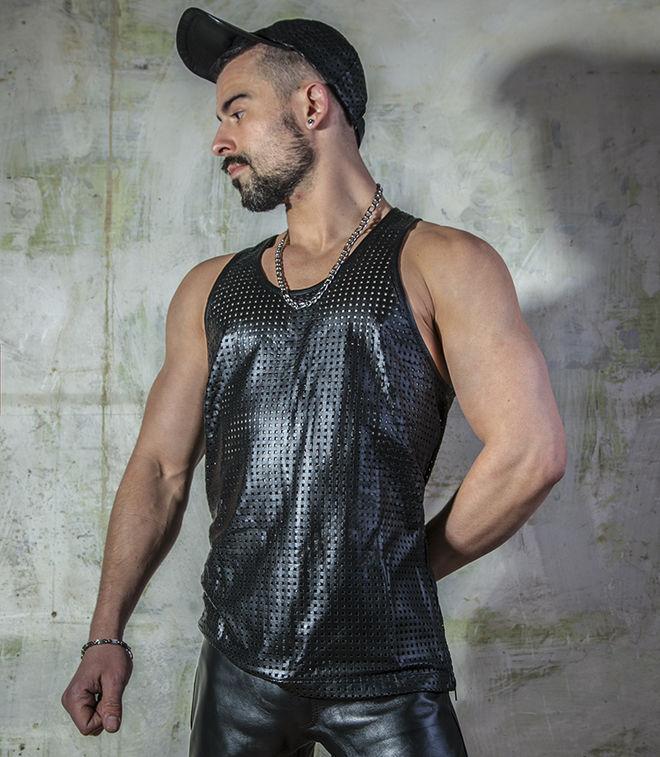 boxer-barcelona-perfed-shirt
