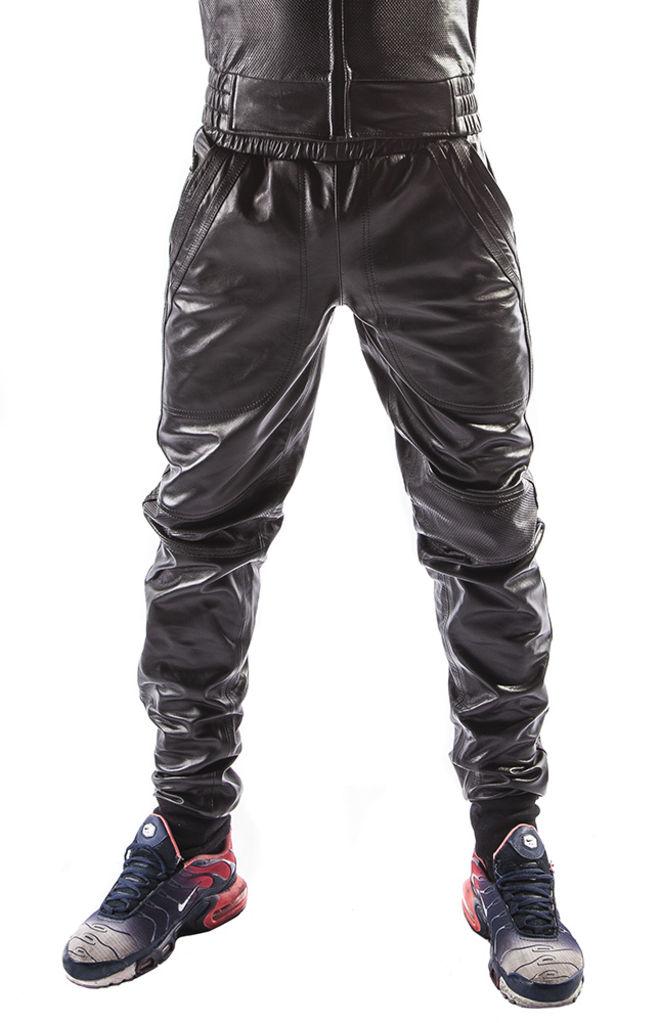 boxer-barcelona-trackpants